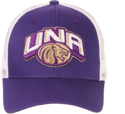 Men's University of North Alabama Big Rig Cap