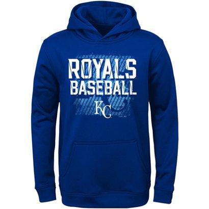 6ce427ef5a1 ... Kansas City Royals Attitude Hoodie. Royals Apparel. Hover Click to  enlarge