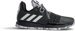 adidas Men's James Harden Vol. 3 Basketball Shoes