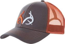Realtree Men's Trucker Cap