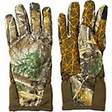 533549cccb27e Men's Thermal CHR ATOM Touch Hunting Gloves