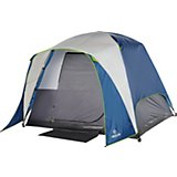 Magellan Outdoors Bandera 4-Person Dome Tent