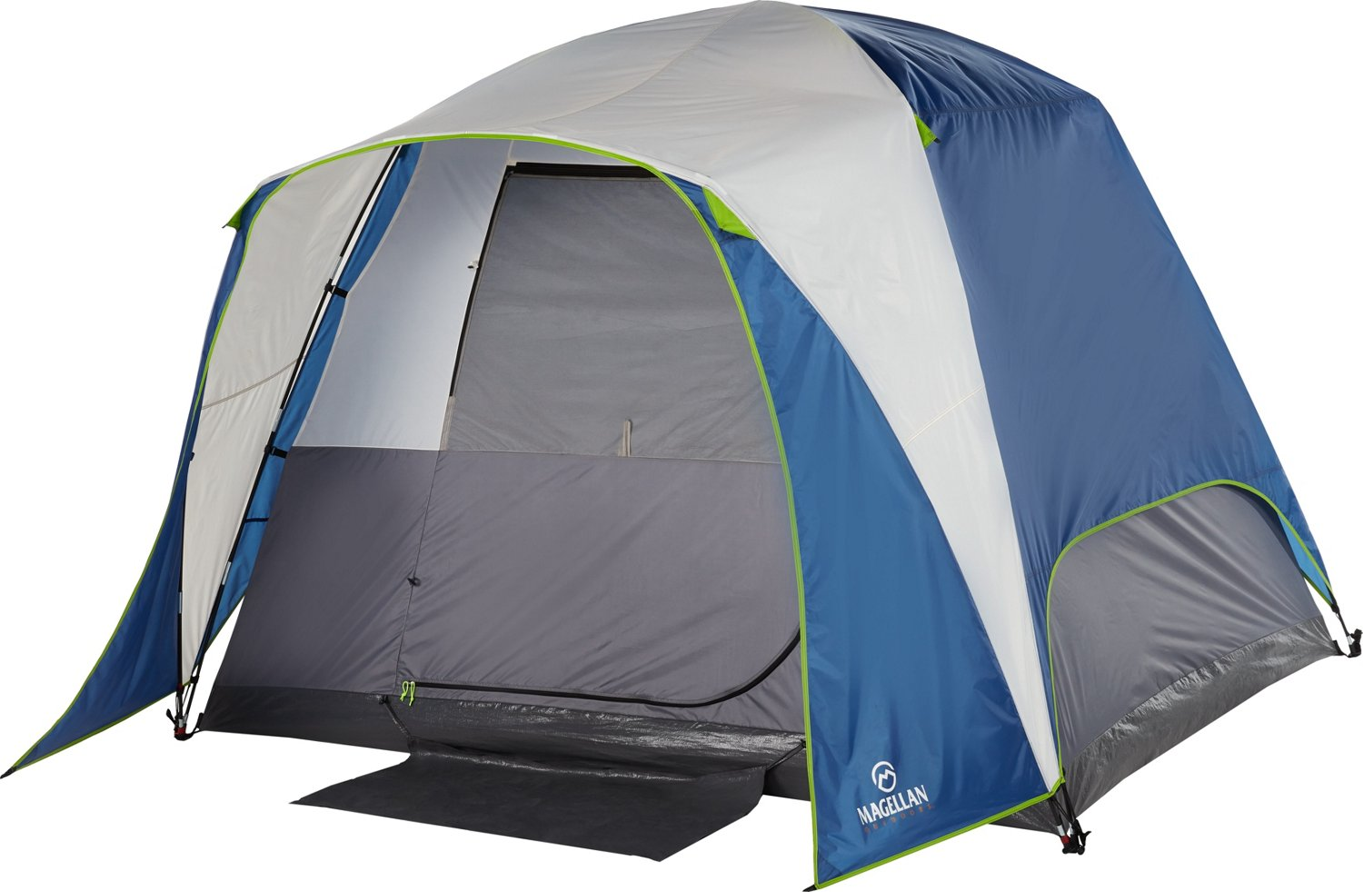 Dome Tents  sc 1 st  Academy Sports + Outdoors & Tents | Academy
