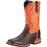 5fd4c110aa1f Ariat Men s Quickdraw Western Wellington Boots. Hot Deal