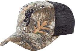 Men's Breeze Meshback RTE Cap