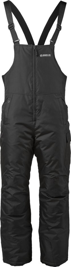 Magellan Outdoors Men's Ski Bib