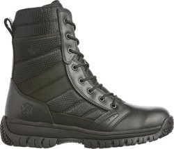 Men's Hawk 8 in Boots