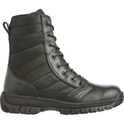 Men's Hawk 8 in Tactical Boots