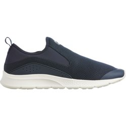 Men's Slip-On Walking Shoes
