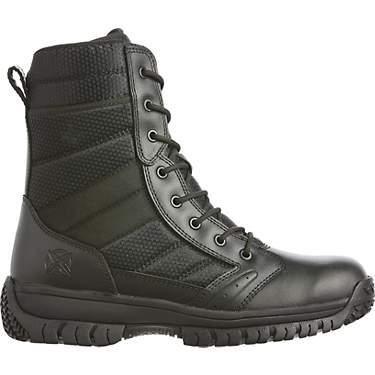 7092d1015e1 Men's Tactical Boots | Men's Combat Boots & Men's Army Boots | Academy
