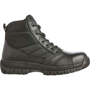 34cd66c9512 Men's Tactical Boots | Men's Combat Boots & Men's Army Boots | Academy