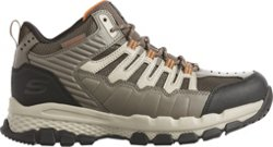 Men's Queznell CT WP Work Boots