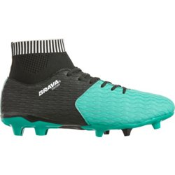 Men's Sockfit Soccer Cleats
