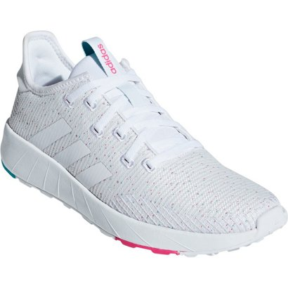 12ab847cce5 adidas Women s Questar X BYD Shoes