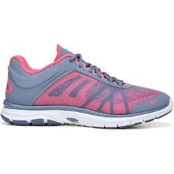 Women's Dynamic 2.5 Training Shoes