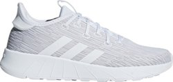 adidas Women's Questar X BYD Shoes