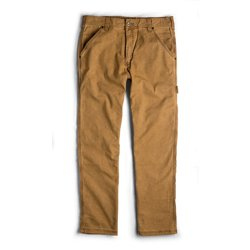 Men's Vintage Lined Pants