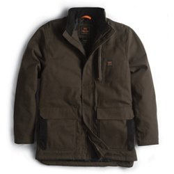 Men's Walls Jackets & Coats