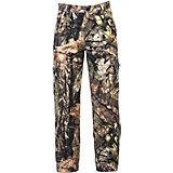 Walls Youth Legend 6-Pocket Cargo Pants