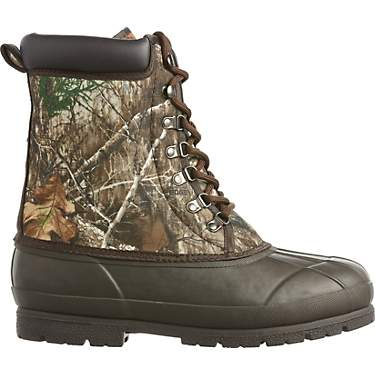 Magellan Outdoors Men's Duck Boots