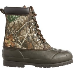 Mens Boots Academy