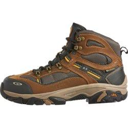 Steel Toe Boots Steel Toe Work Boots For Men Amp Women