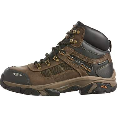 a3f9308c3fd Composite Toe Boots | Composite Toe Work Boots For Sale | Academy