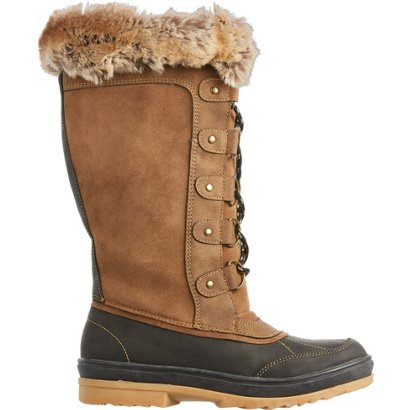0f5aadef768 Women s Winter Boots. Hover Click to enlarge