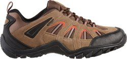 Men's Prowler Hiking Shoes