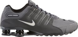 Men's Shox NZ Running Shoes