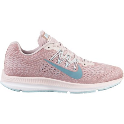 0f0cf1559d41 Nike Women s Air Zoom Winflo 5 Running Shoes