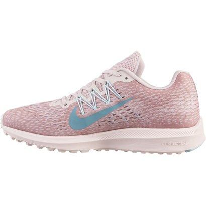 a1b62da37e4 ... Nike Women s Air Zoom Winflo 5 Running Shoes. Women s Running Shoes.  Hover Click to enlarge. Hover Click to enlarge