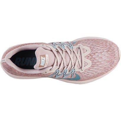 purchase cheap f1d37 a580c Nike Women s Air Zoom Winflo 5 Running Shoes