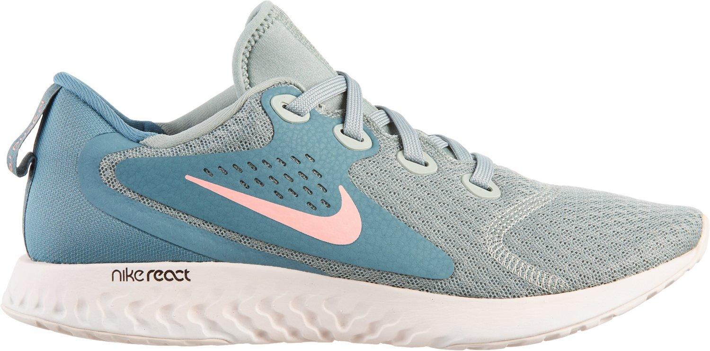 4235e3dd1d11 Nike Women s Legend React Running Shoes