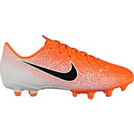 Boys' Soccer Cleats