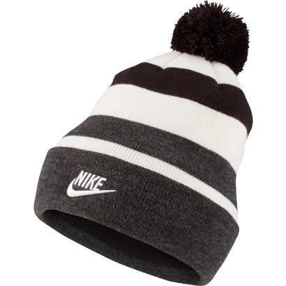 Nike Women s Sportswear Pom Beanie  8dd46997ec3