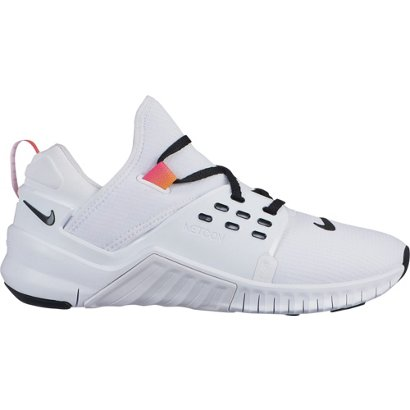 a1ba605616f4 ... Nike Women s Free X Metcon 2 Surf to Sport Training Shoes. Women s  Training Shoes. Hover Click to enlarge