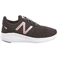 Girls' Shoes by New Balance