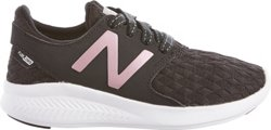 New Balance Girls' FuelCore Coast v3 Running Shoes