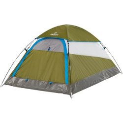 Kids' 2 Person Dome Tent