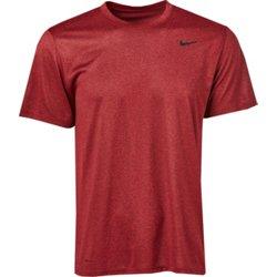 33ec5f5ab Nike Mens Clothing | Academy