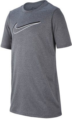 Nike Boys' Dry Legend Training T-shirt