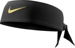 Athletic Headbands & Wristbands