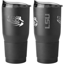 Louisiana State University 30 oz Premium Powder-Coat Ultra Tumbler