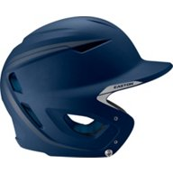 EASTON Juniors' Pro-X Helmet