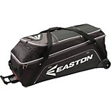 EASTON E900G Wheeled Duffel Bag