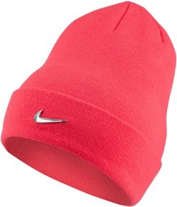Nike Girls' Knit Beanie