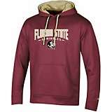 Champion Men's Florida State University T-Formation 2 Hoodie