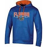 fb650f9f93645 Champion Men s University of Florida T-Formation 2 Hoodie