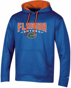 Champion Men's University of Florida T-Formation 2 Hoodie